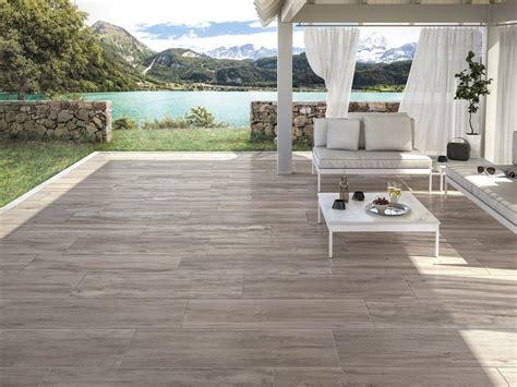 piastrelle esterno effetto legno pavimento per esterni in gres porcellanato effetto legno