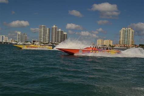 hourly boat rental miami luxury boat rentals miami fl thriller boat catamaran 2322