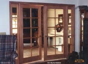 Patio Door Safety Lock Front Entry Doors French Doors Patio Doors Milgard