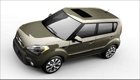 kia soul k i a new car smell cars and kia soul