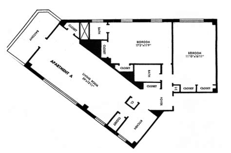 2br House Plans 2br 2ba House Plans House And Home Design