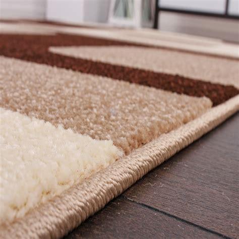 guide tappeti set tappeti guide motivo retro 3 pz marrone beige