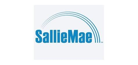 sallie mae student loan payment should you use a personal loan to pay off student loan