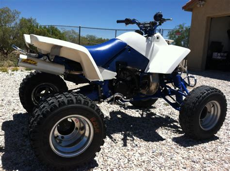 Kawasaki Tecate 4 For Sale by 88 Tecate 4 For Sale Or Trade Classified Ads