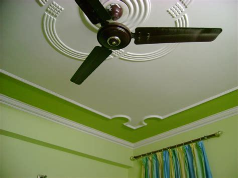 ceiling design gharexpert