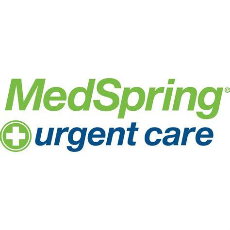 care near me medspring urgent care sugar land coupons near me in sugar land 8coupons