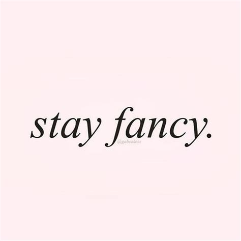25 best girly quotes on pinterest sparkle quotes the 25 best girly quotes on pinterest girly girl girly