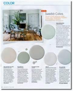 favorite interior paint colors 12 interior designers their favorite swedish paint colors