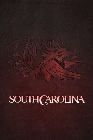 usc wallpaper for iphone 6 university of south south carolina and iphone wallpapers