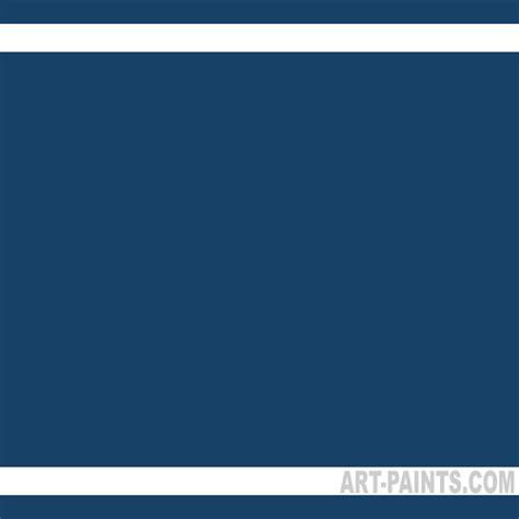 newport blue opaque stain ceramic paints co134 newport blue paint newport blue color