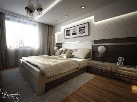 modern bedroom designs by neopolis interior design studio interior design modern bedroom photos