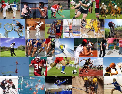 Deportes Y Am by Protector Bucal Deportivo Cuidado Dental
