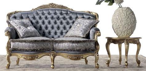 regina sofa sofa with wooden frame regina sat export luxury