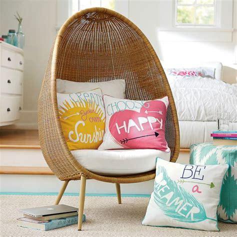 teenage girl chair for bedroom full size jpg