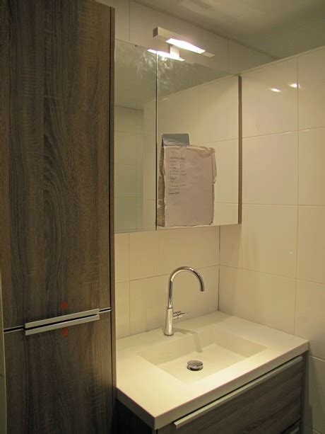grando keukens review grando keukens bad keukens badkamers 1184 ervaringen