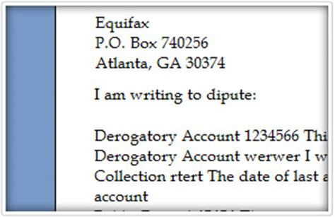 Credit Repair Templates Credit Dispute Letter Management And Credit Repair Letter Tracking Credit Repair Software Dispute