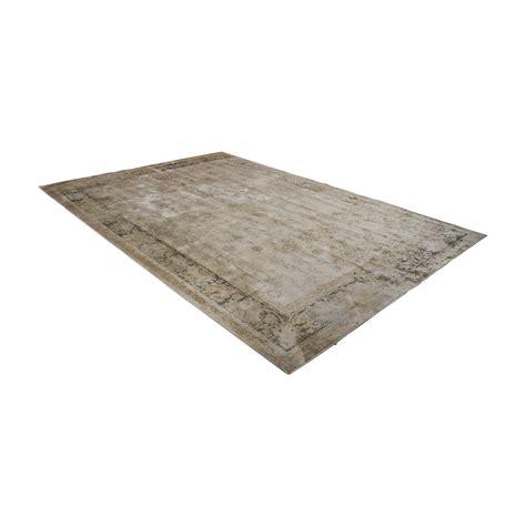 safavieh rugs discount 62 safavieh safavieh vintage viscose rug decor