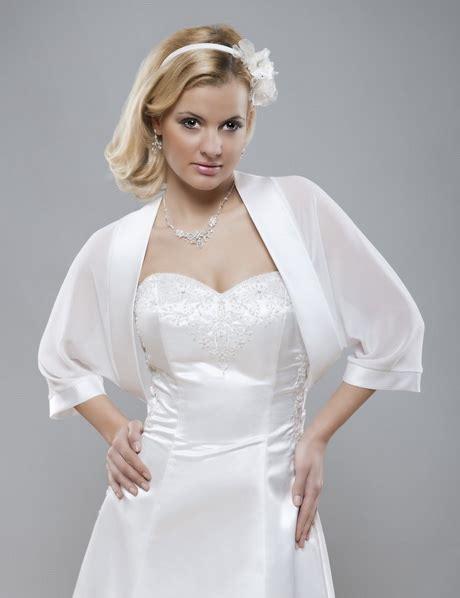 Hochzeitskleid Langärmlig by Jacken F 252 R Hochzeitskleider