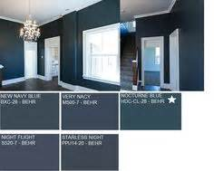 behr paint color tidewater this is the project i created on behr i used these