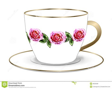 tea cup clip teacup clipart cup saucer pencil and in color teacup