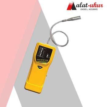 Alarm Detector Kebocoran Gas alat detector kebocoran gas 7291