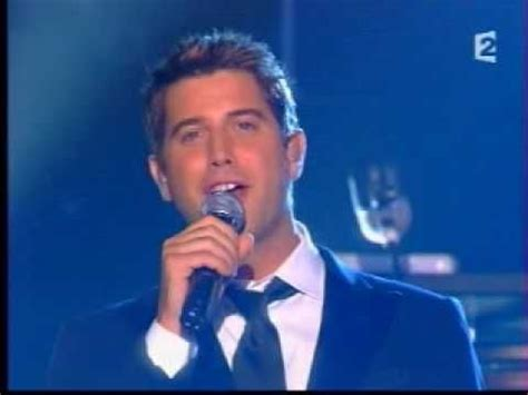 i believe in you il divo i believe in you il divo and dion voces de