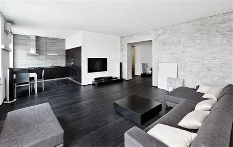 aveleda house modern minimalist interior design modern как создать минималистический интерьер дизайн интерьера