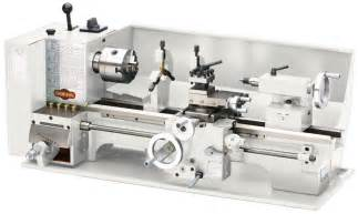 Bench Lathe Metal Metal Lathe Reviews Learn Which Metal Lathe Is Best For