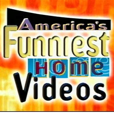 america s funniest home