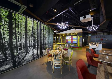 cool office furniture google za rich workshop google office zurich google amsterdam office a tour through the whimsical and