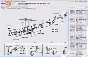 Toyota Address Tundra Sensor Locations Get Free Image About Wiring Diagram