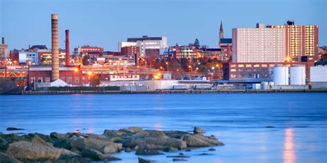 Fall River Property Records Fall River Attorneys Business Morrison Mahoney Llp