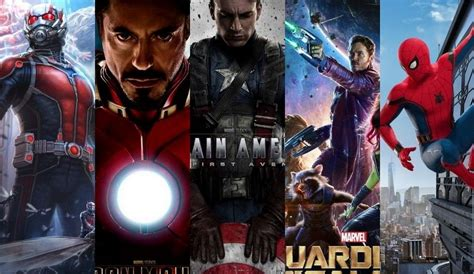 order to watch every marvel movie marvel movie timeline how to watch every marvel movie in chronological order
