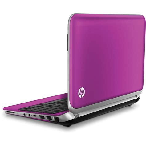 Hp Notebook 10 1 hp mini 210 3060nr 10 1 quot netbook computer lw280ua aba b h