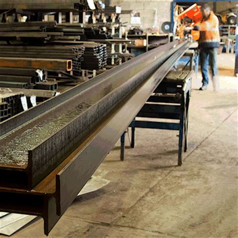 100 floors x level 77 6 100 100mm x 100mm x 20 4 kg m universal steel column