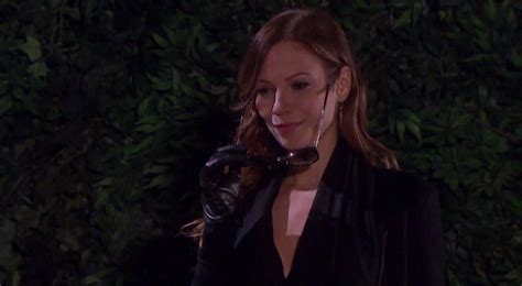 days of our lives ej and tamara braun ava vitali archives days of our lives news