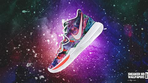 sneakerhdwallpaperscom  favorite sneakers  hd  mobile wallpaper resolutions blog