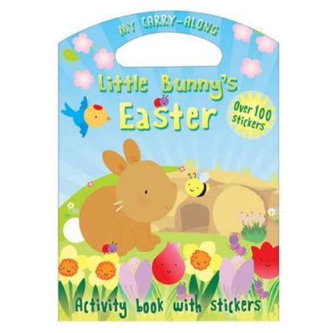 tiny the san francisco easter bunny books my carry along bunny s easter by goodings