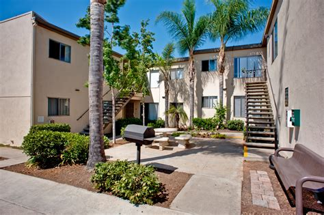2 Bedroom Apartments San Diego by Pelican Point Apartments For Rent In San Diego 1 2