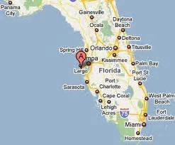 madeira florida map maderia homes for sale in ta bay