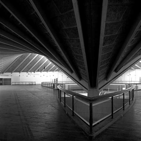 design museum london pawson design museum by john pawson dezeen