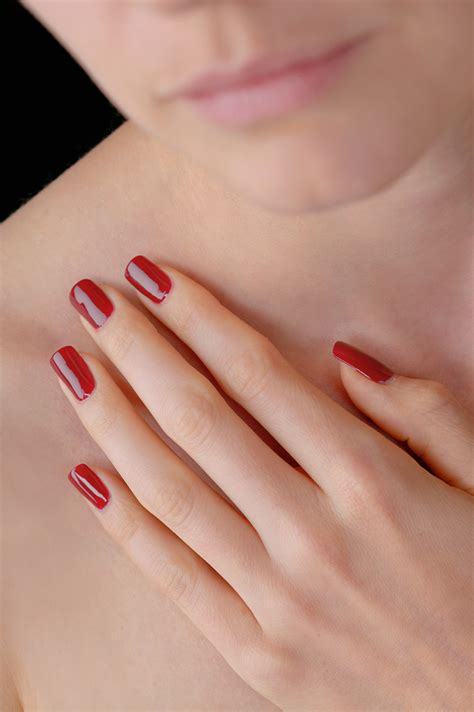 the nail polish colors everyone will be wearing this fall nail colors to try for fall lionesse beauty bar