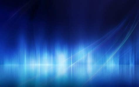 wallpaper in blue light blue wallpaper 7845 1600x1000 px hdwallsource com