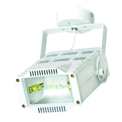 70w metal halide l price bunnings nelson nelson 70w white surface mounted metal