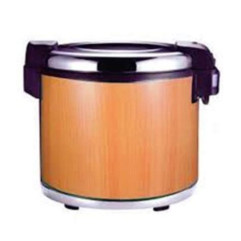 Rice Cooker Yang Murah jual rice cooker getra shw 888 murah harga spesifikasi