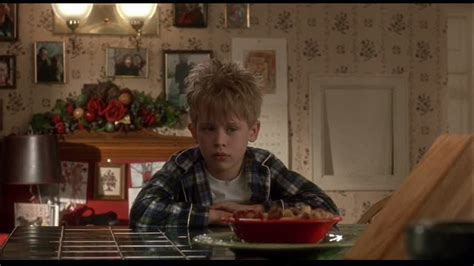 Home Alone 1 by A Few An Empire Of Words