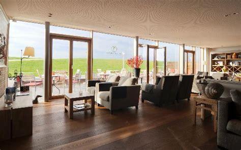 hotel norderney haus am meer haus am meer und seesteg bild hotel haus am meer