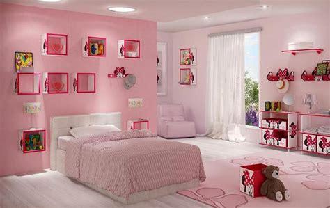 decorar quarto infantil decora 231 227 o em quarto infantil mundodastribos todas as