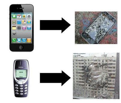 Nokia 3310 Meme - what are the best nokia 3310 memes quora