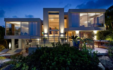 custom dream homes com luxury dream home in mediterranean paradise architecture
